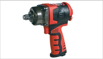 SI-1600BULTRA impact wrench